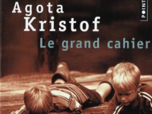 View entire text » Agota Kristof — translated from French by Jan Maksymiuk, Požar